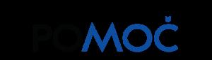 logo poMOČ